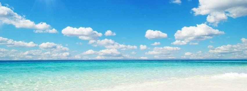 wallpaper-facebook-cover-beach-scenery