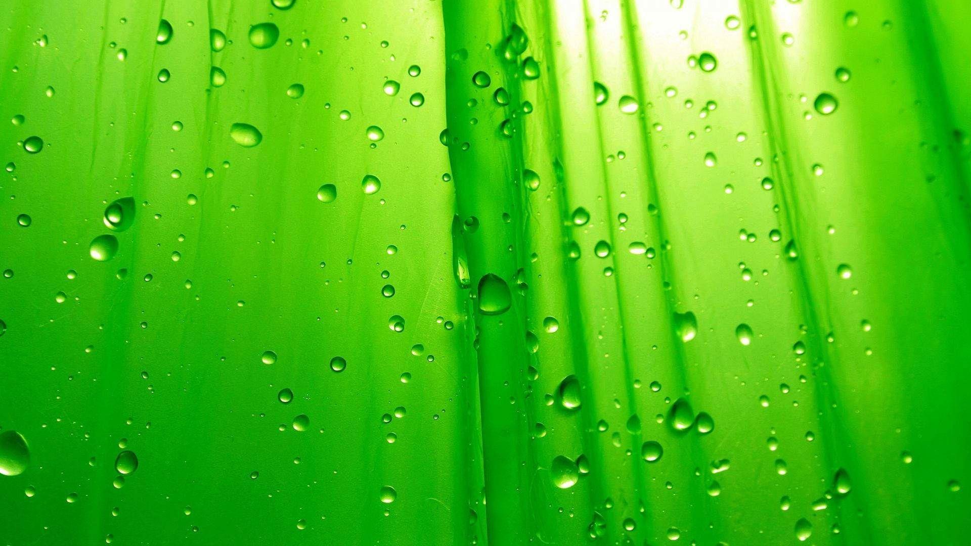 cool-green-backgrounds-wallpaper-1