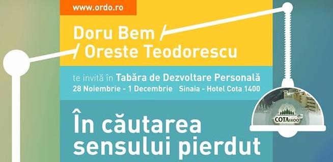 cota1400 fcb banner