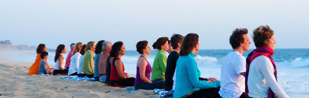 slider_beach_meditation_group
