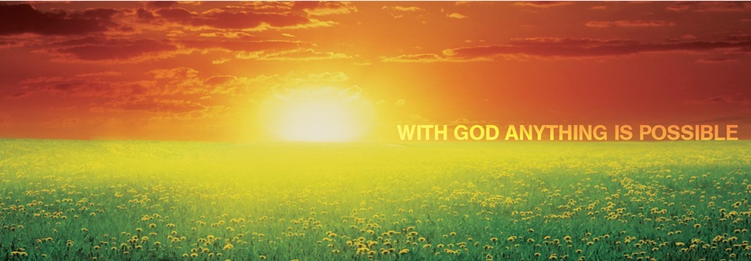 1223-with-god