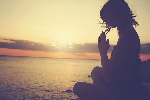 meditazione_apertura_cuore