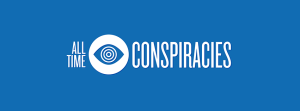 all-time-conspiracies