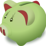 Piggybank_Money_Clipart__23017