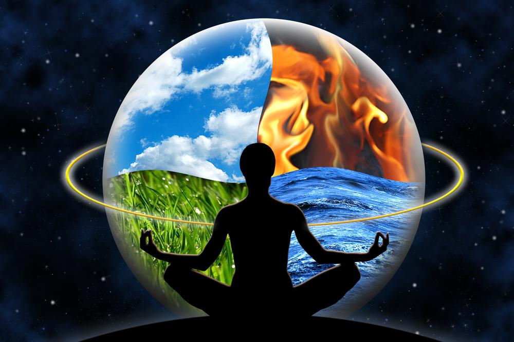 Yoga-w-world