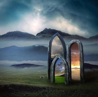 stone-portals-sm