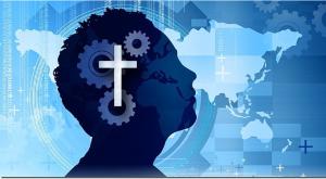 Christian-Psychology