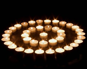 winter-solstice-candles