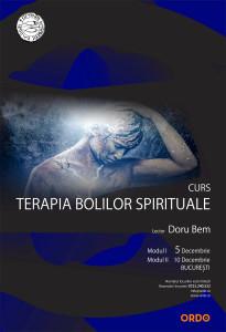 afis terapia bolilor spirituale 2015 (1)