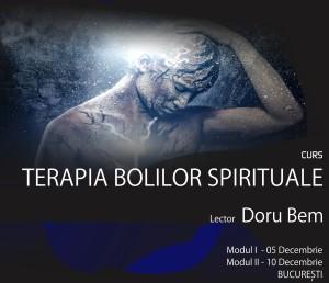 afis terapia bolilor spirituale 2015 (2)