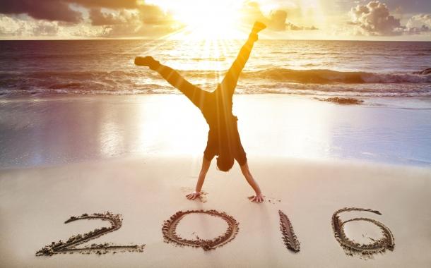 anul-nou-2016-plaja-tip