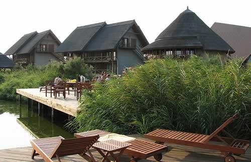 green-village-sfantu-gheorghe