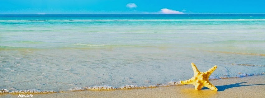 Summer-beach-holiday-facebook-cover (30)